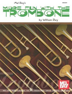 More Fun With the Trombone
