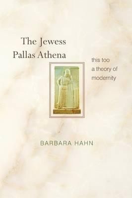 The Jewess Pallas Athena