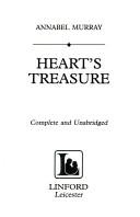 Heart's Treasure