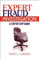 Expert Fraud Investigation