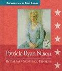 Patricia Ryan Nixon