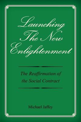 Launching the New Enlightenment