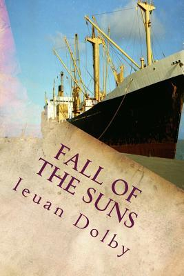 Fall of the Suns