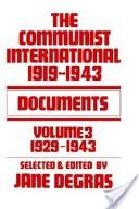 The Communist International, 1919-1943