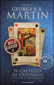 Wild Cards 9