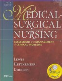 Medical Surgical Nursing: Free Study Guide Package