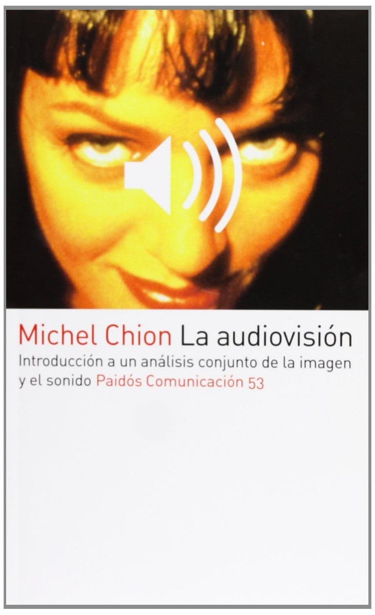 La Audiovision