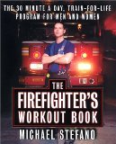 The Firefighters Workout Book