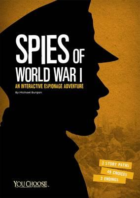 Spies of World War I