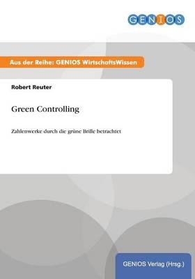 Green Controlling