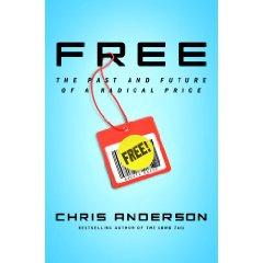 Free International E...
