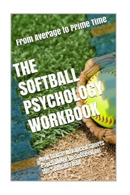 The Softball Psychol...