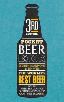 Pocket Beer 3rd edit...