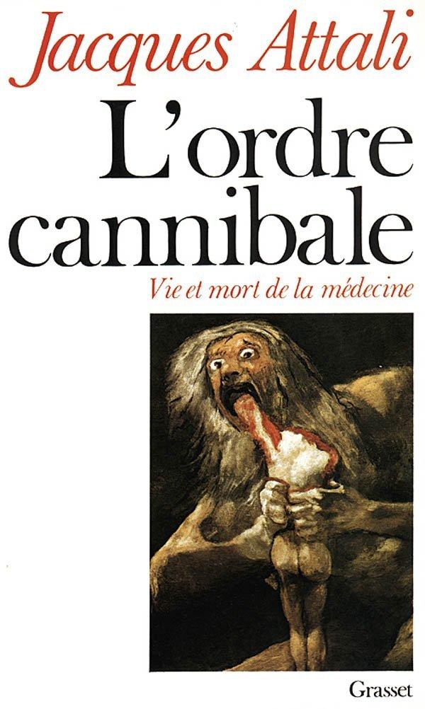 L'ordre cannibale