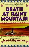 Death at Rainy Mountain