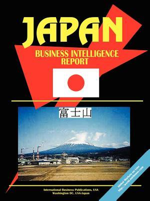 Japan Business Intelligence Report