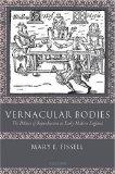 Vernacular Bodies