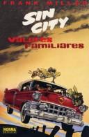 Sin City: Valores fa...