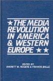 The Media revolution...