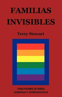 Familias Invisibles / Invisible Families