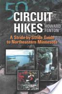 50 Circuit Hikes