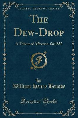 The Dew-Drop