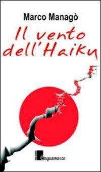 Il vento dell'Haiku