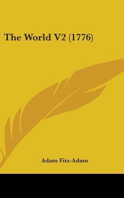 The World V2 (1776)