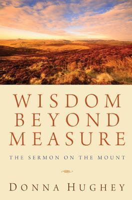 Wisdom Beyond Measure