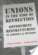 Unions in the Time of Revolution