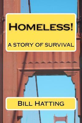Homeless!