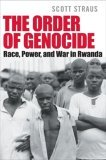 The Order of Genocid...