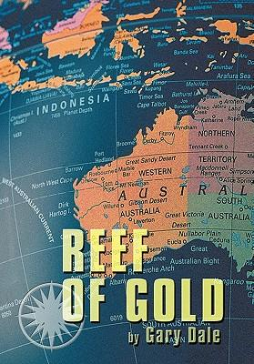 Reef of Gold