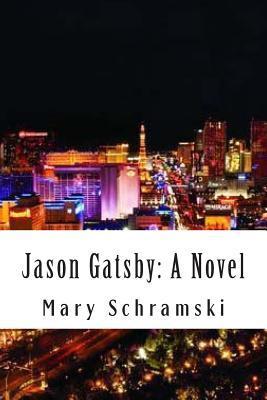 Jason Gatsby