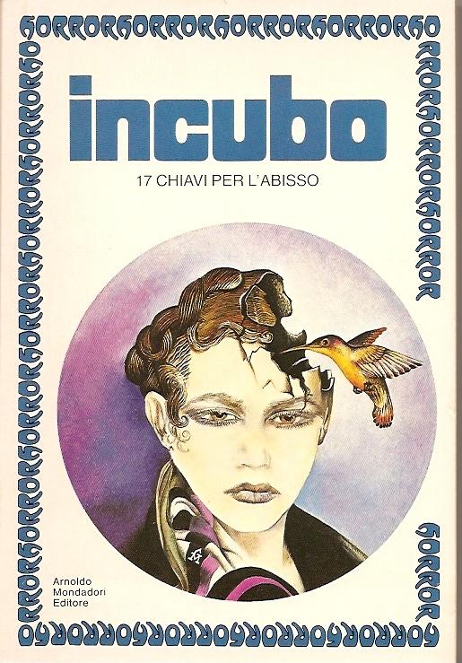 Incubo