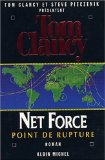Net Force 4. Point d...