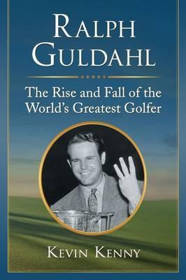 Ralph Guldahl