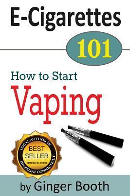 E-Cigarettes 101