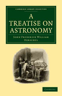 A Treatise on Astron...