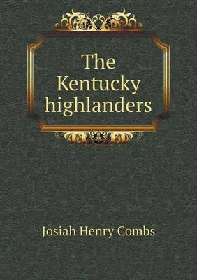 The Kentucky Highlanders