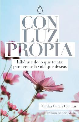 Con Luz Propia