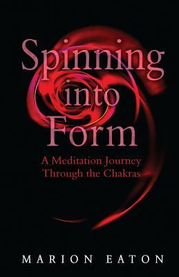 Spinning into Form