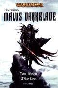 Omnibus. Las crónicas de Malus Darkblade 1
