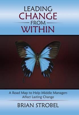 Leading Change from Within
