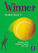 Winner 3 Student's Book