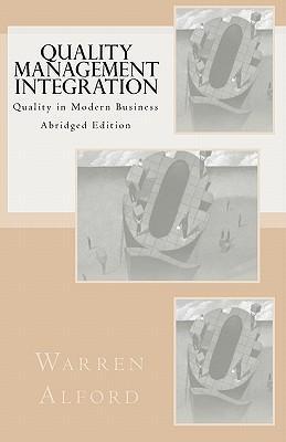 Quality Management Integration