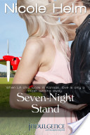 Seven Night Stand