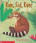 Run, Sid, run!