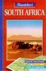 Baedeker's South Africa
