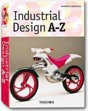 Industriedesign A - ...